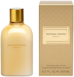 Bottega Veneta Knot 200ml Body Lotion