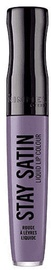 Rimmel London Stay Satin Liquid Lipstick 5.5ml 840
