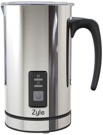 Zyle Milk Frother ZY009MF
