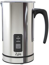 Вспениватель молока Zyle ZY009MF