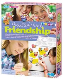 4M Mould & Paint Friendship 4723
