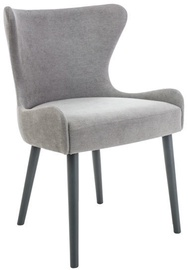 Signal Meble Chair Passo Grey