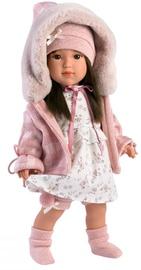 Кукла Llorens Doll 54036