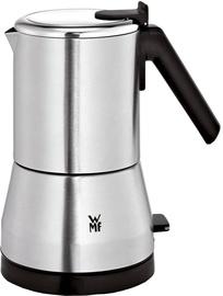 Kavos aparatas WMF KITCHENminis Espresso