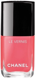 Chanel Le Vernis Longwear Nail Colour, 13 ml, 562