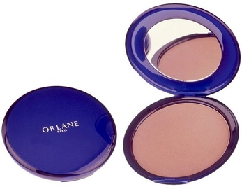 Orlane Bronzing Pressed Powder 31g 02