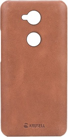 Krusell Sunne Back Case For Sony Xperia L2 Brown