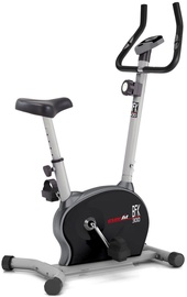 EverFit Exercise Bike BFK300