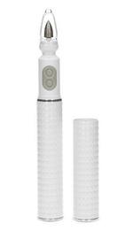 Beautifly Manicure Pen MJ-1612 White