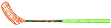 Fat Pipe Venom 34 Orange 70L