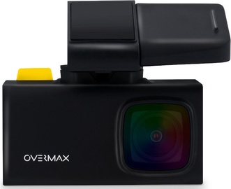 Overmax Camroad 7.0 GPS