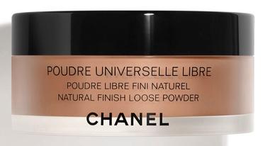 Birstošs pūderis Chanel Poudre Universelle 70 PU