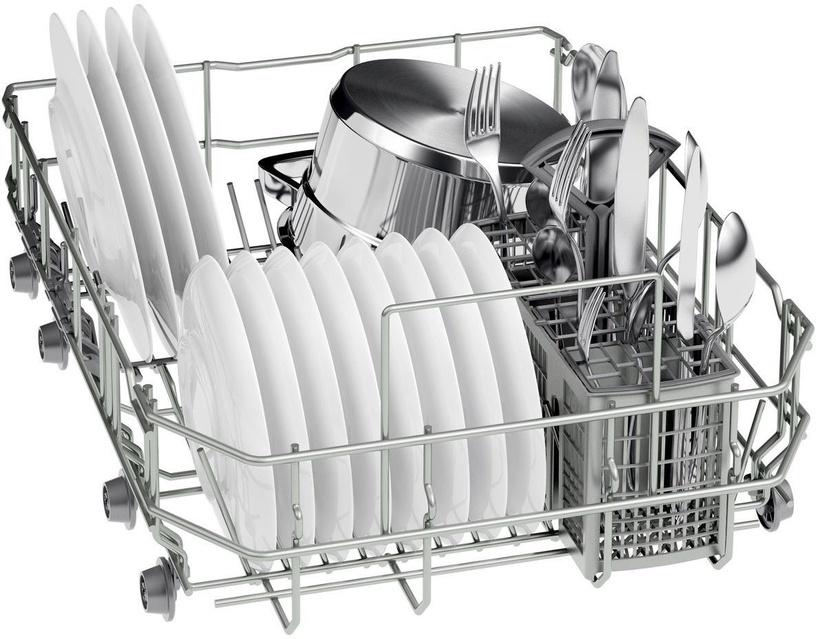Bosch Dishwasher Serie 2 SPU25CS03E