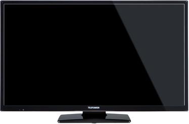 Televizorius Telefunken T32TX287DLBPOSW