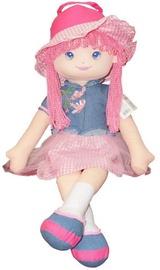 Axiom Doll Werusia 90cm