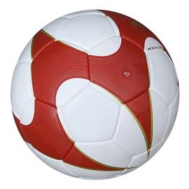 Futbolo kamuolys RealPro KSF-202B, dydis 5
