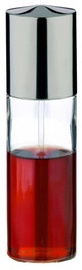 Tescoma Club Oil/Vinegar Pot w/ Sprayer