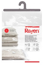 Rayen Vacuum Bag L 80x100cm