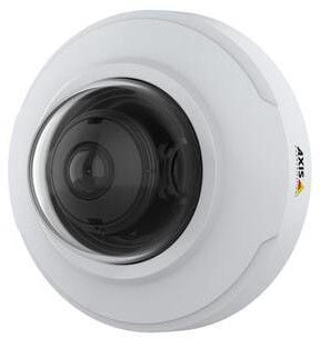 Axis M3066-V Network Camera