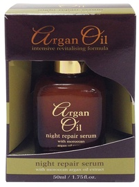 Xpel Argan Oil Night Repair Serum 50ml