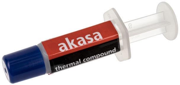 Akasa AK-455-5G High Performance Thermal Compound