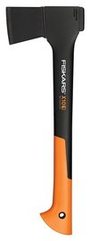 Fiskars Chopping Axe S X10