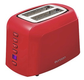 Oursson Toaster TO2145D/RD