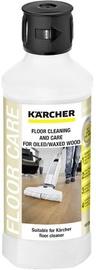 Grindų valiklis Karcher RM 535, 500 ml