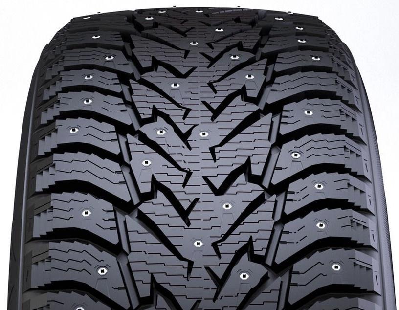Žieminė automobilio padanga Bridgestone Noranza 001, 215/60 R16 99 T XL