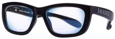 Akiniai nuo saulės Shadez Blue Light Junior Black