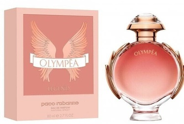 Paco Rabanne Olympea Legend 80ml EDP