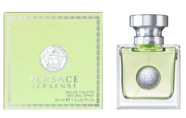 Kvepalai Versace Versense 30ml EDT