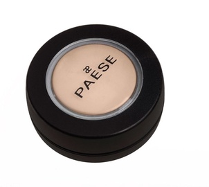 Paese Cover Cream Camouflage 5.5ml 10