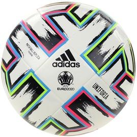Adidas Uniforia Training Ball FU1549 Size 5