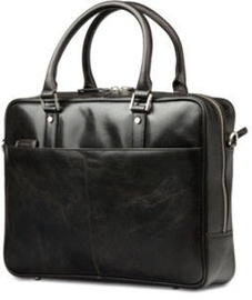 Dbramante1928 Rosenborg Bag 16'' Brown