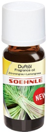 Soehnle Aromatic Oil Lemon Grass