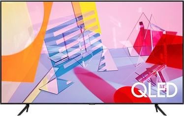 Televizorius Samsung QE75Q67TA