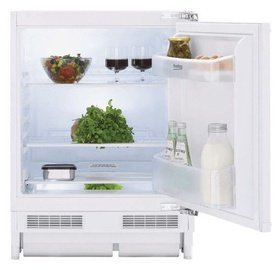 Fridge BU1103N Built-In Refrigerator White