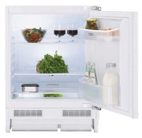 Įmontuojamas šaldytuvas Beko BU1103N White
