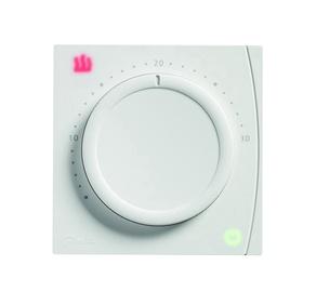 Termostats Danfoss, standarta 087N6451