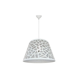 LAMPA GRIESTU P16075C 60W E27 (EASYLINK)