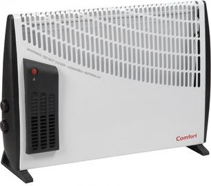 Comfort C312