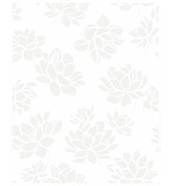 Viniliniai tapetai 102796