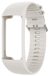Polar A370 Watch Strap M/L White