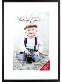 Victoria Collection Natura Photo Frame 50x70cm Black