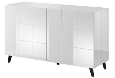 Kumode Cama Meble Reja 2D, 138x45x80 cm