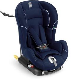 Mašīnas sēdeklis Cam Viaggiosicuro, zila, 9 - 18 kg