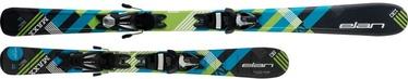 Elan Skis Maxx OQ EL 4.5/7.5 140cm
