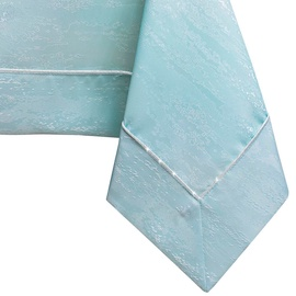 Staltiesė AmeliaHome Vesta PPG Retro Blue, 140x300 cm