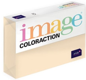 Antalis Image Coloraction A4 Cream